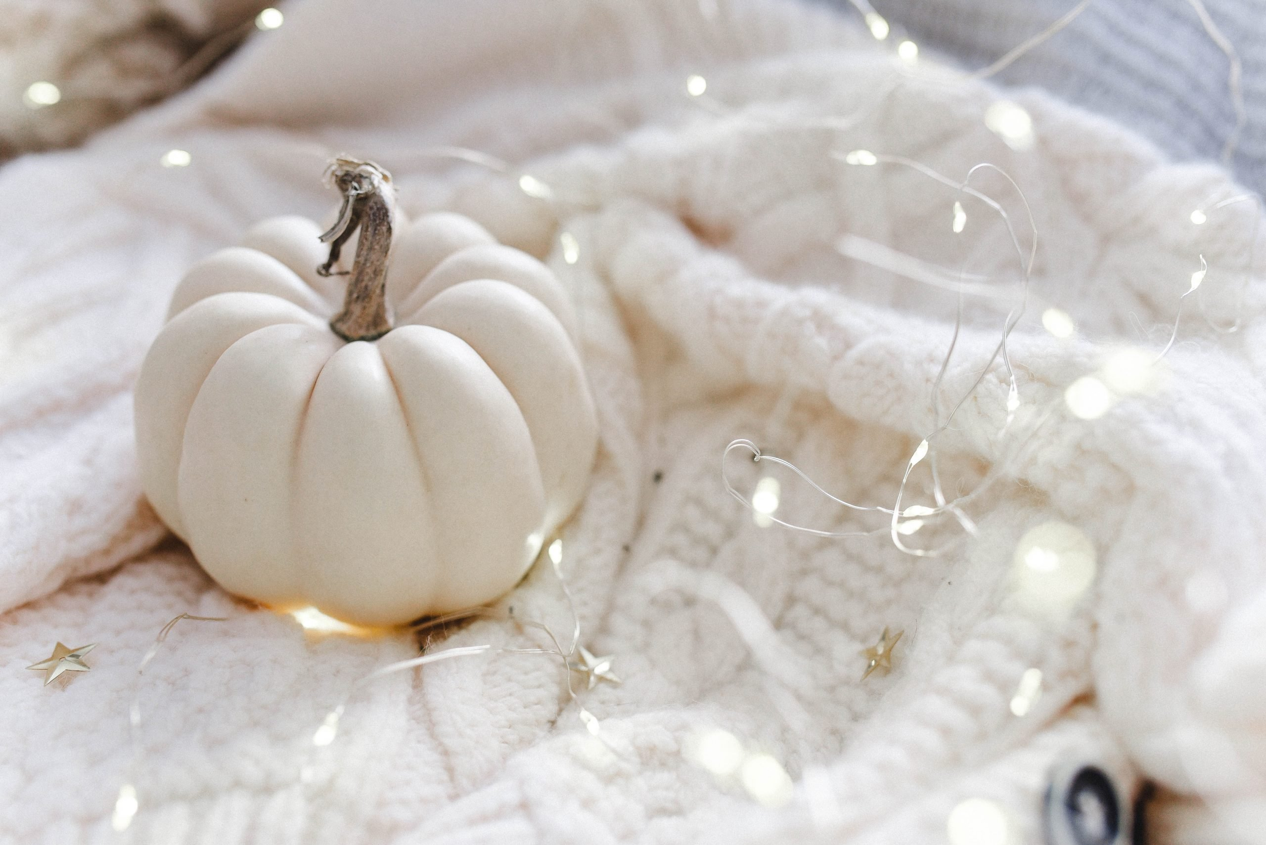 The Ultimate Fall Activity List | Affordable Autumn Activities